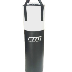 30kg Heavy Duty Boxing Punching Bag Solid Filled