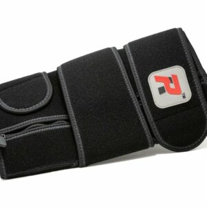 Hot-Cold Compression Pack
