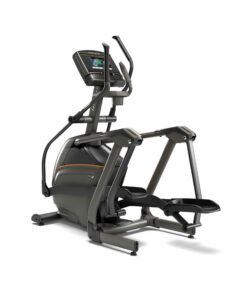 MATRIX E30 XER - PRE-ORDER ONLY - Johnson Fitness Australia